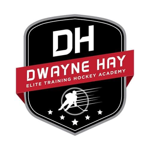 Dwayne Hay Elite Hockey Academy